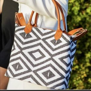 tribe alive x Rachel Zoe Bags - Tribe Alive 2017 Box of Style